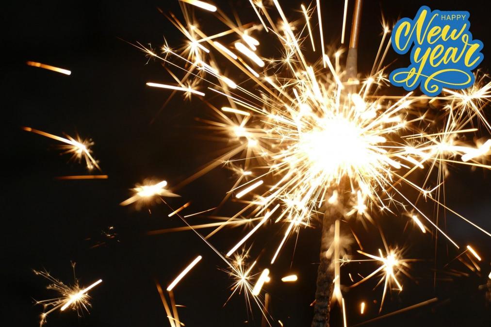 Почивка НОВА ГОДИНА В АЛАНИЯ, АНТАЛИЯ 2020 - полет от Варна на 28.12.2019 - 4 нощувки