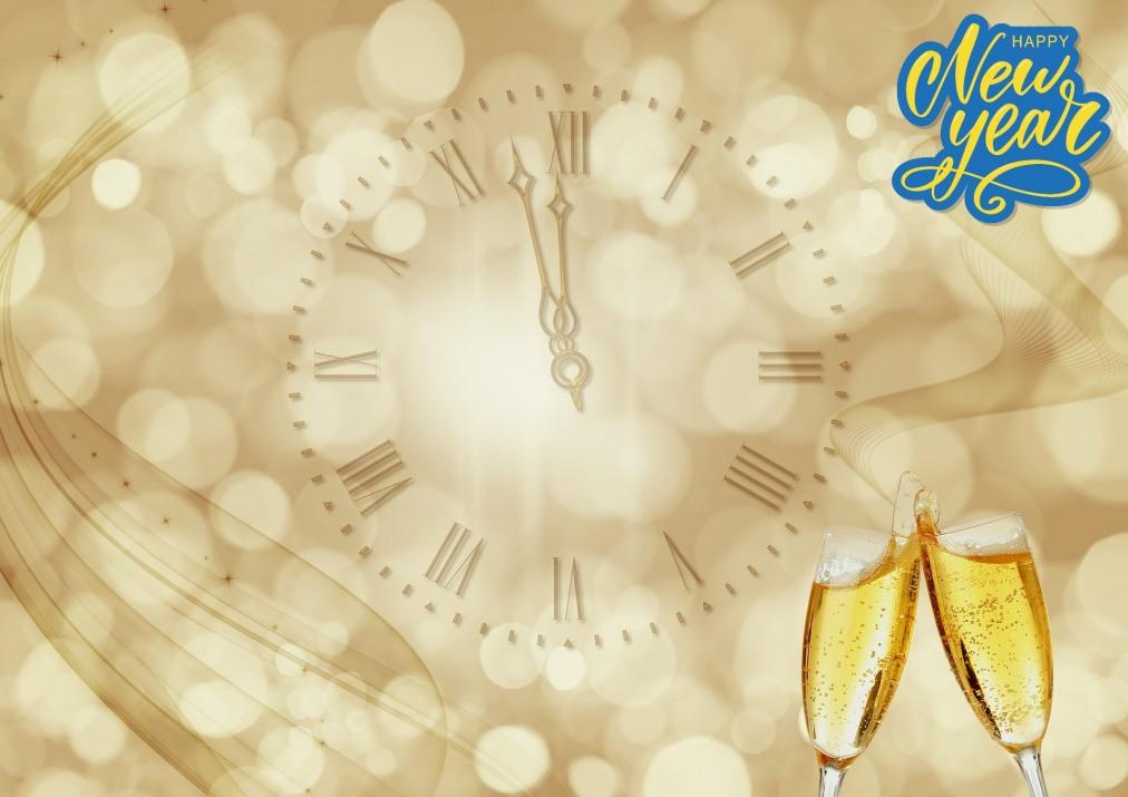Почивка НОВА ГОДИНА В КЕМЕР, АНТАЛИЯ 2020 - полет от Варна на 28.12.2019 - 4 нощувки