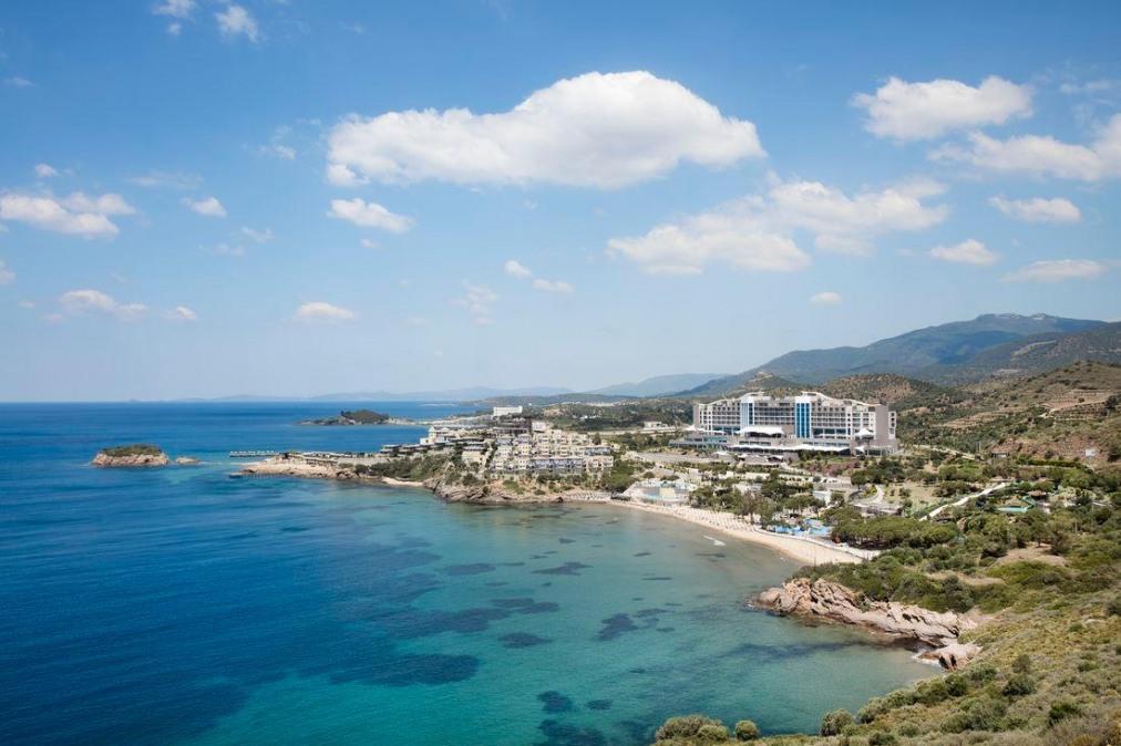 Почивка Почивка в Егейска Турция 2020 - 7 нощувки в Кушадасъ от София   РАННИ ЗАПИСВАНИЯ