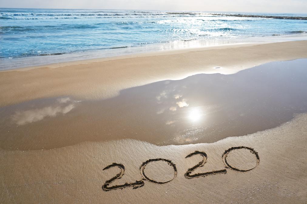 Почивка НОВА ГОДИНА В ЕГИПЕТ 2020, Сома Бей с директен полет от София на 27.12.2019 - 7 нощувки