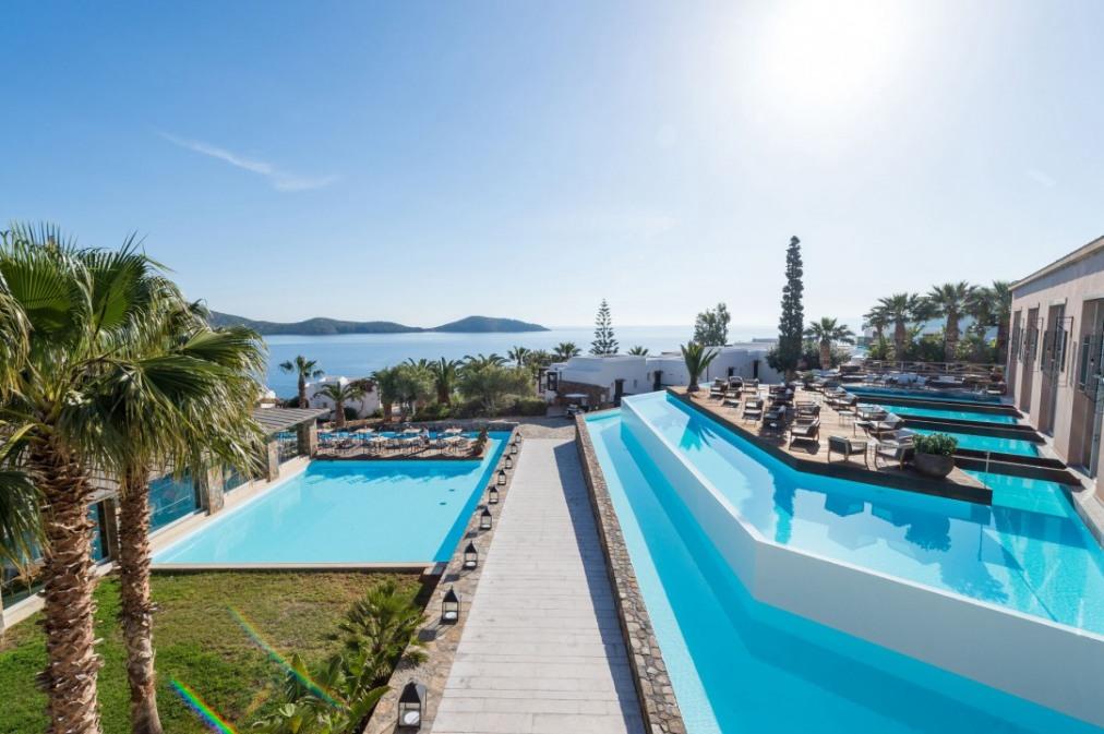 Почивка Почивка в Гърция 2020  - остров КРИТ, Ханя   РАННИ ЗАПИСВАНИЯ