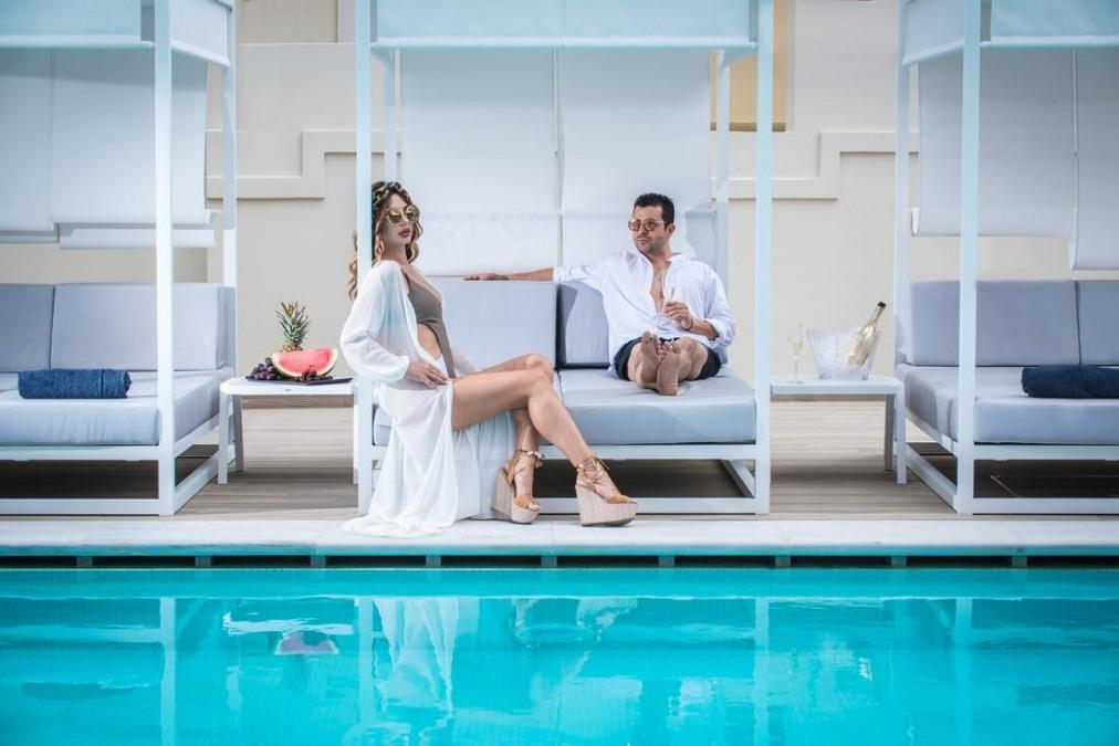 Почивка Почивка в Гърция 2020  - остров КРИТ, Ханя
