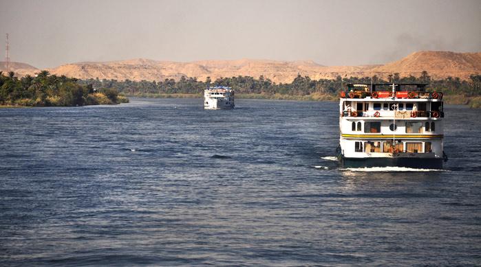 Почивка ЕГИПЕТ: КРУИЗ ПО НИЛ 2020 - 3 дни круиз по Нил и 4 дни в Хургада    РАННИ ЗАПИСВАНИЯ ДО 28.02.2020
