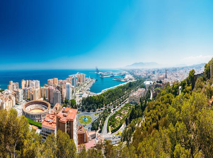 Почивка Почивка в Испания, Лято 2020 - Коста дел Сол   РАННИ ЗАПИСВАНИЯ