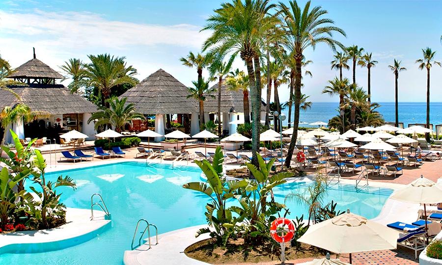 Почивка Почивка в Испания, Лято 2020 - Коста дел Сол