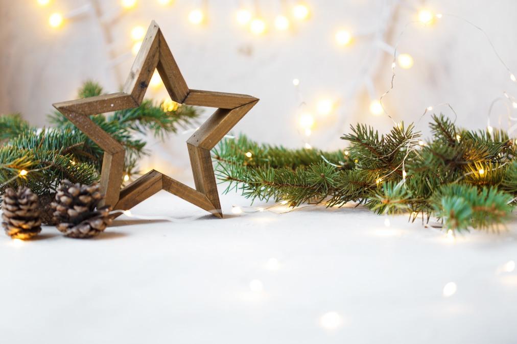 Почивка Нова година в Анталия 2021  - 4 нощувки в Лара от София   РАННИ ЗАПИСВАНИЯ