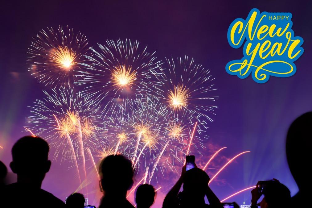 Почивка Нова година в Анталия 2021  - 4 нощувки в Алания от София