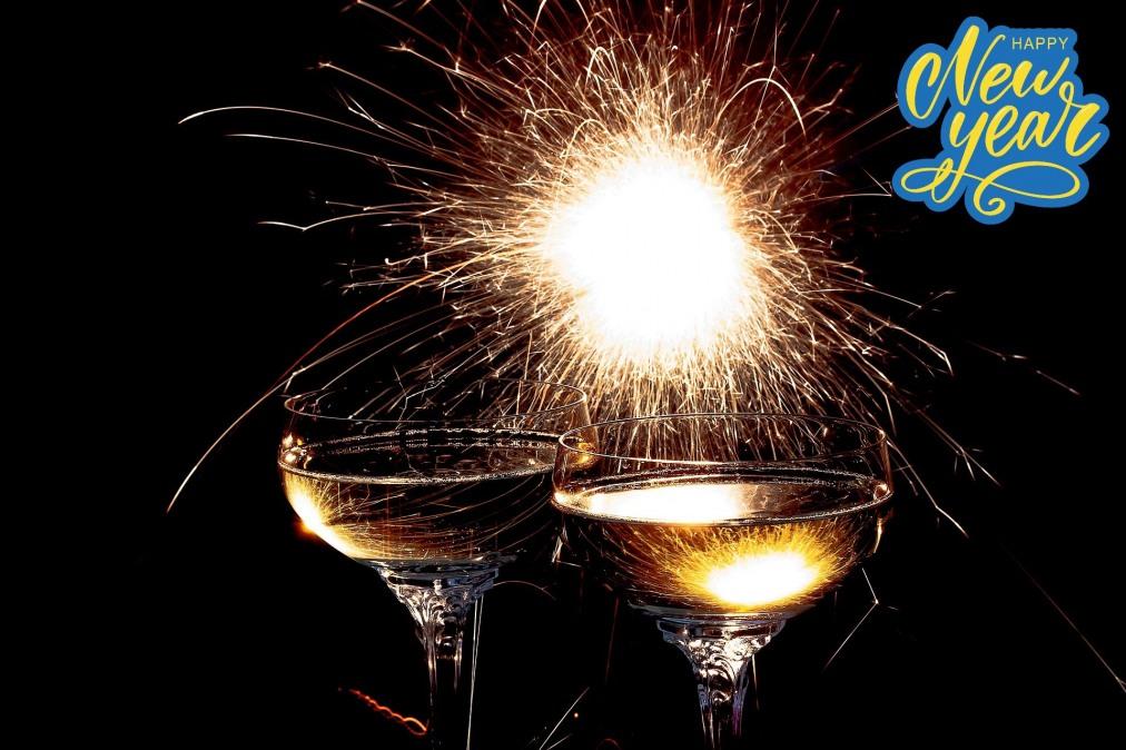 Почивка Нова година в Анталия 2021  - 5 нощувки в Алания от София