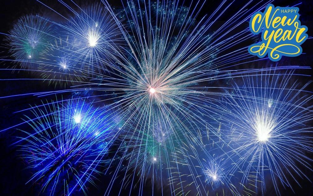 Почивка Нова година в Анталия 2021  - 5 нощувки в Кемер от София