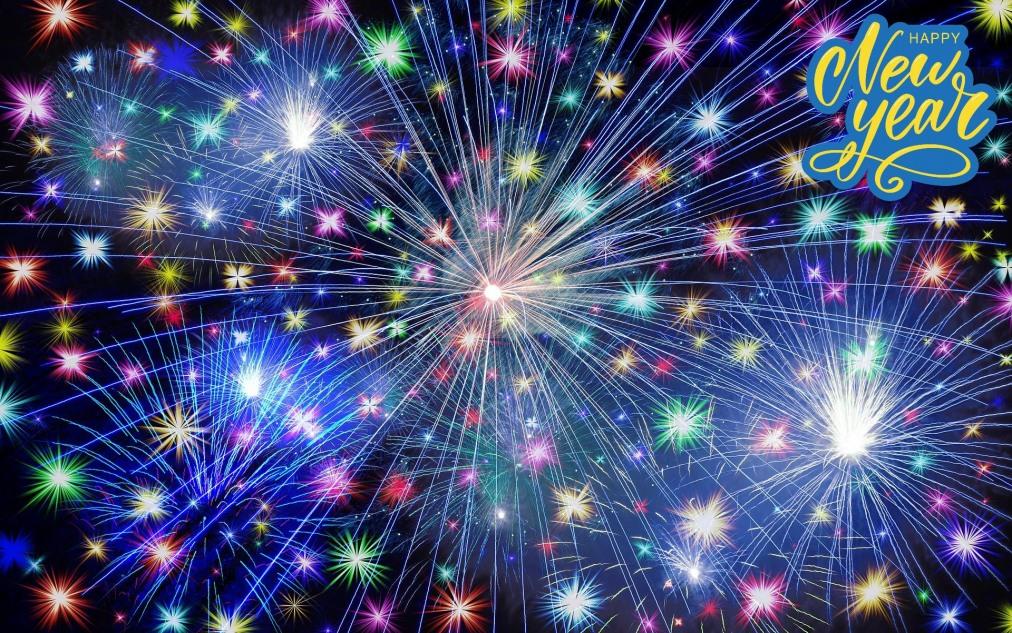 Почивка Нова година в Анталия 2021  - 4 нощувки в Кемер от София