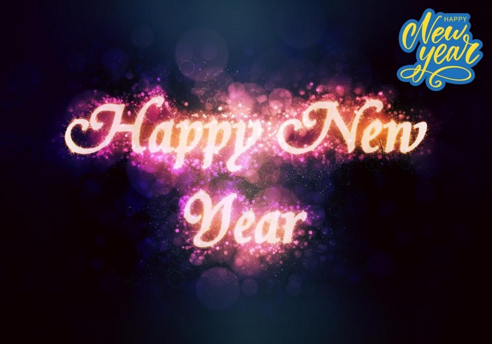 Почивка Нова година в Анталия 2021  - 5 нощувки в Белек от София