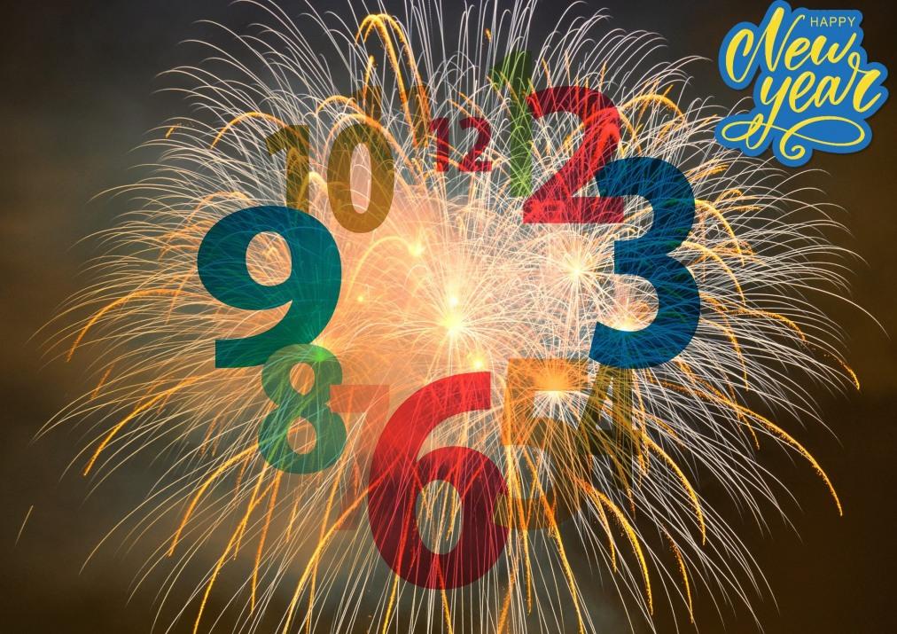 Почивка Нова година в Анталия 2021  - 4 нощувки в Белек от София