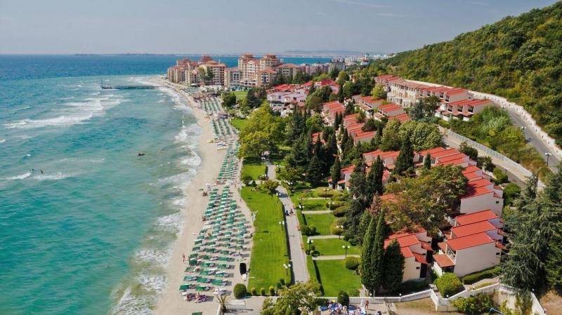 Почивка Почивка Eлените, България  - 10 нощувки, със собствен транспорт