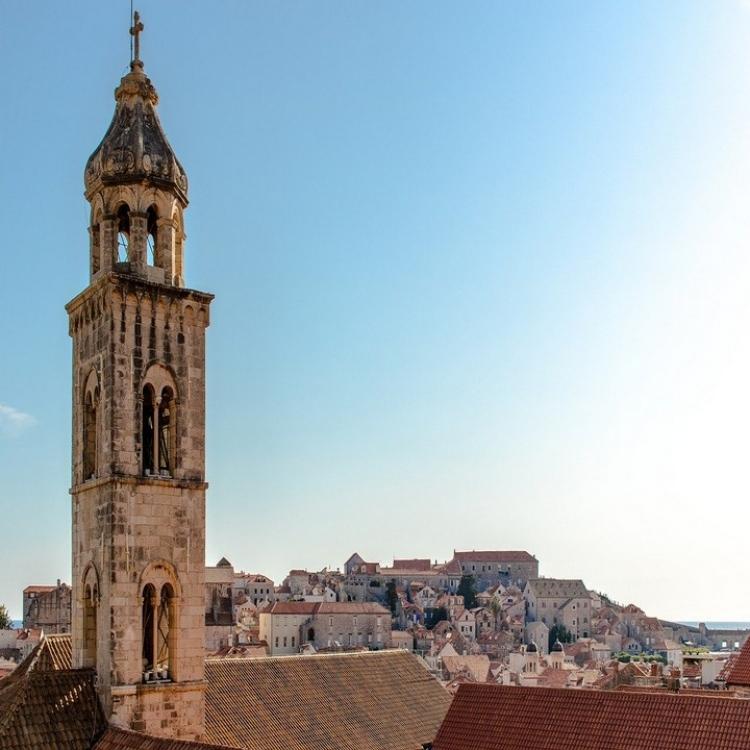 Хърватия – полуостров Истрия