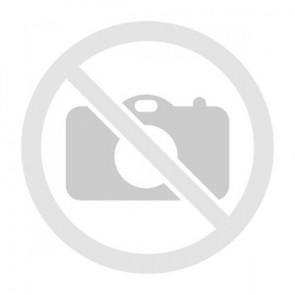 DABAKLAR HOTEL 4*
